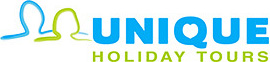 unique-holiday-tours