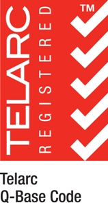 Telarc Q-Base Code_RED - web size