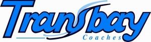 Transbay LogoSmall
