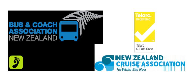 School Bus Services | Uzabus