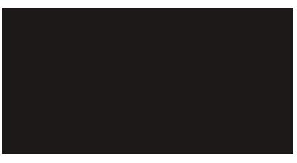 Qualmark Covid Clean Logo